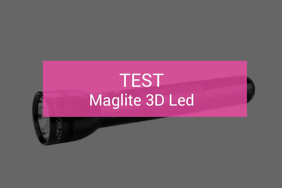 test-maglite-3D-led