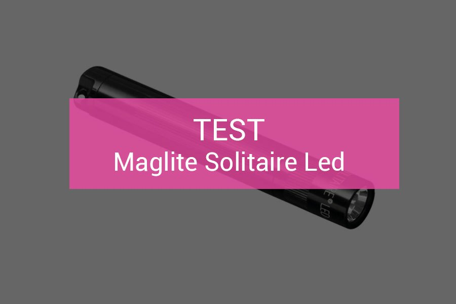 test-maglite-solitaire