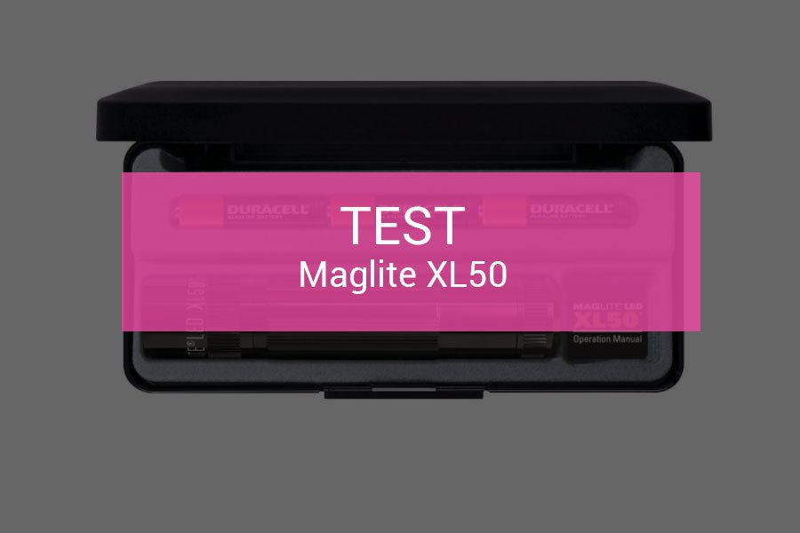 test-maglite-xl50-banner