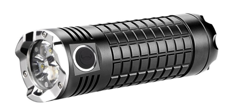 olight sr mini 2