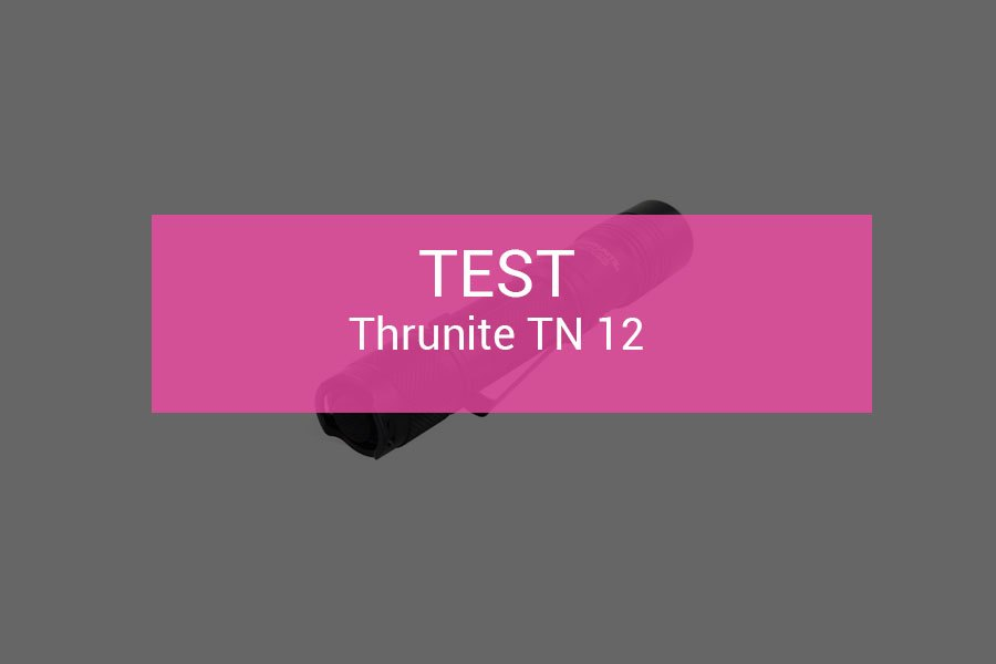 test-thrunite-tn12