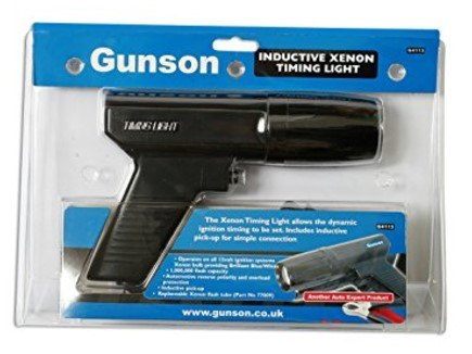 gunson test modele g4113